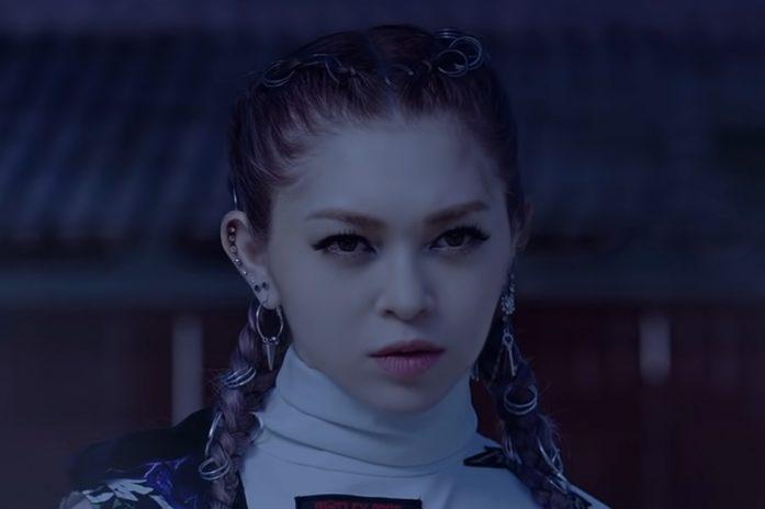 "AleXa ""Do or Die"" MV"