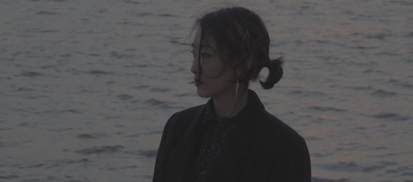 """Jane B """"IS IT TRUE?"""" MV"""