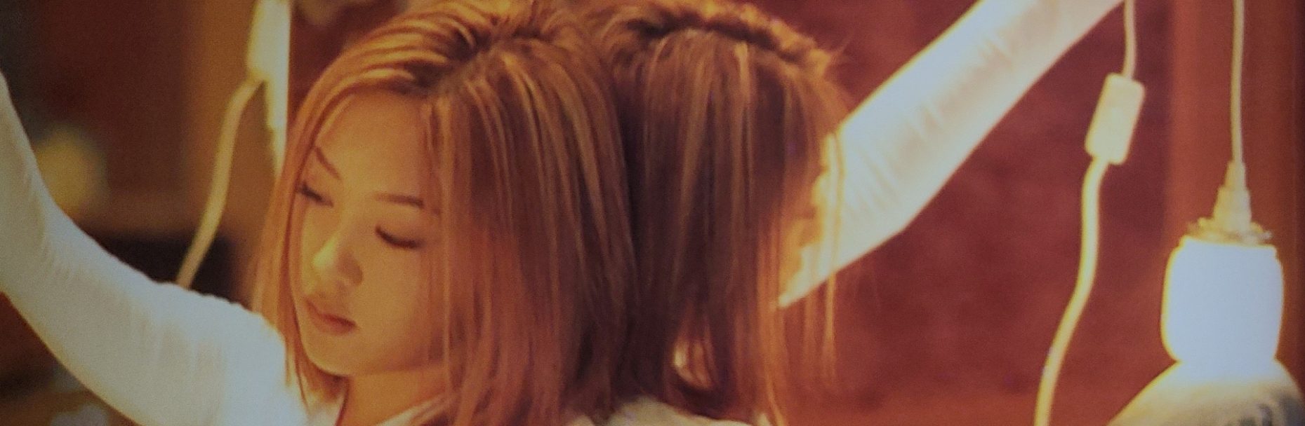 "Image from J ""I.N.L.O.V.E."" album"