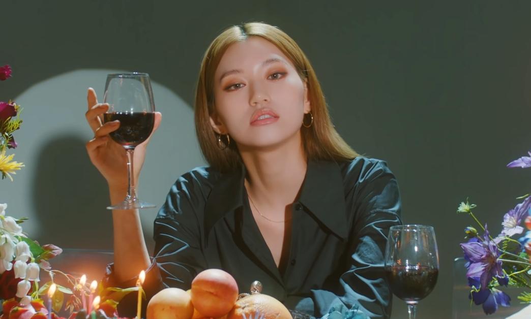 """Weki Meki """"Cool"""" MV"""