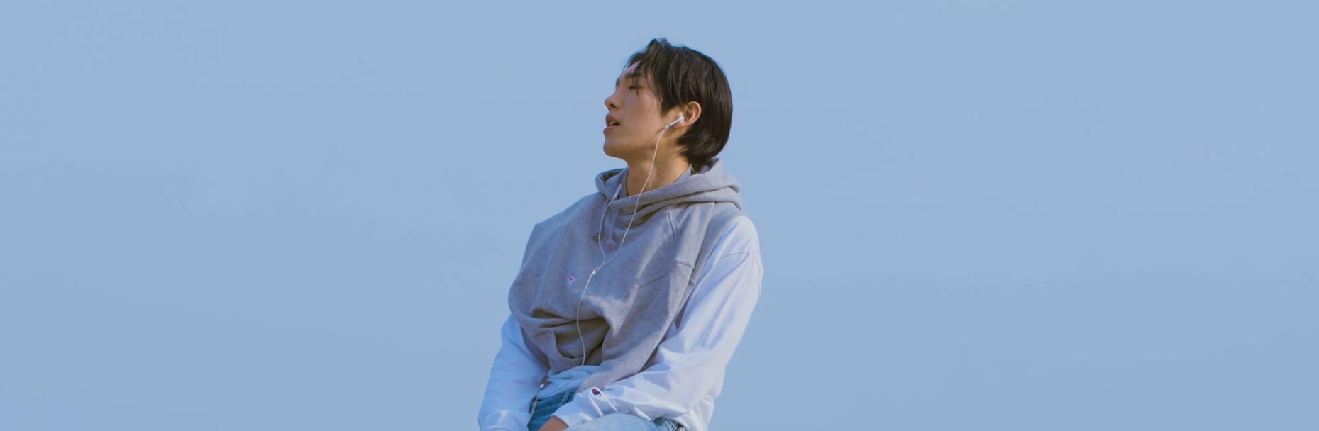 "WET ""1,2,3 (love on tree)"" MV"
